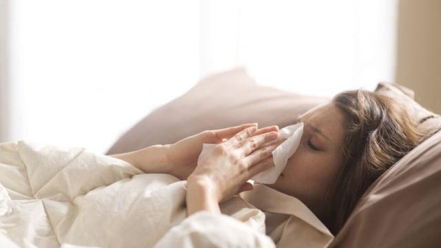 7164-raffreddore-influenza-mal-di-gola-le-malattie-dell-inverno-824-464