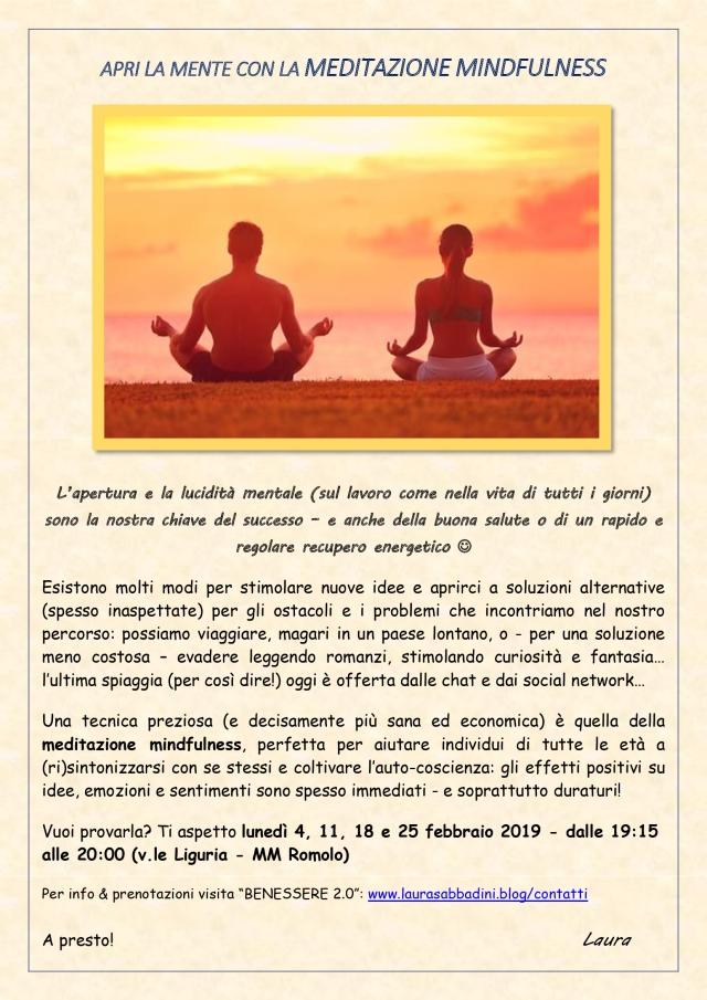 locandina-apri-la-mente-con-la-meditazione-mindfulness-febbraio-2019