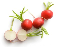 radish-nutrition-facts