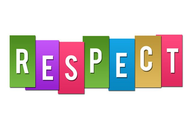 respect750
