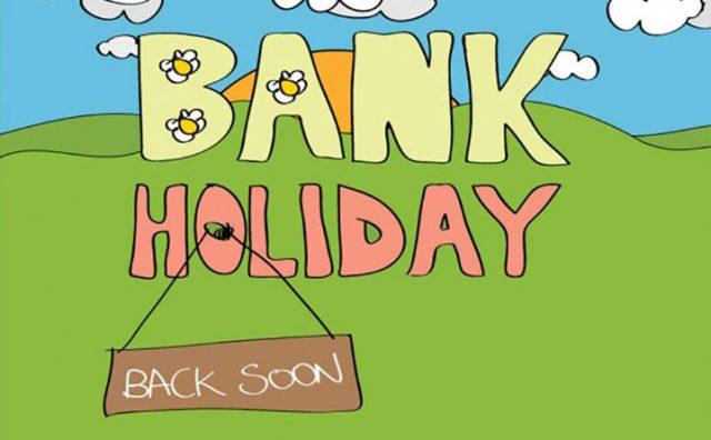 Bank-Holiday-639x430_def-719x445